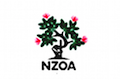 New Zealand Orthopaedic Association Logo
